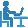 treinamento-scriptcase