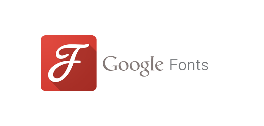 Como implementar o Google Fonts no Scriptcase