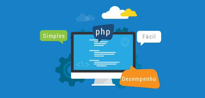 7 Motivos para aprender PHP